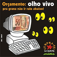 Orçamento_-_Olho_Vivo.jpg