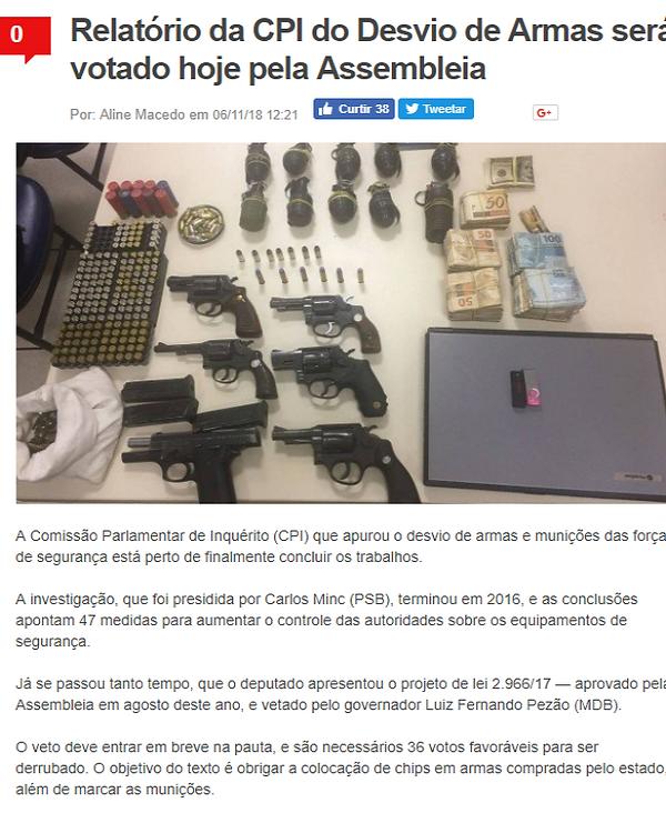 Matéria_CPI_das_Armas_-_Extra.png
