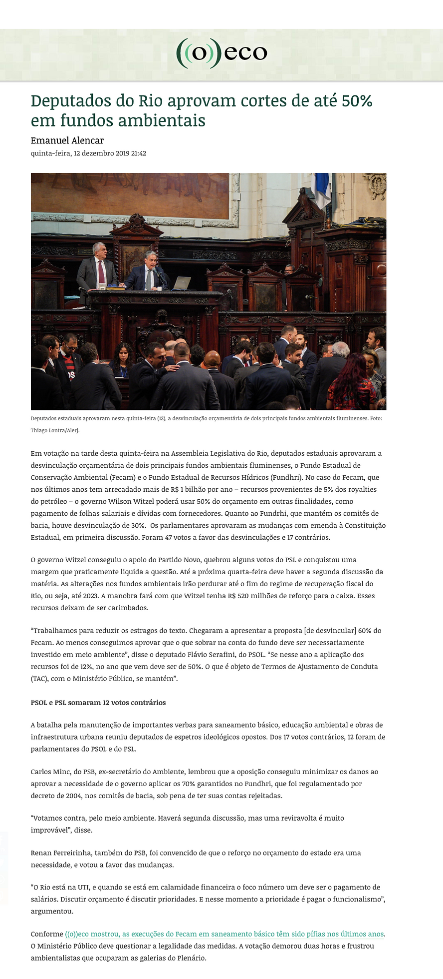 screenshot-www.oeco.org.br-2019.12.png