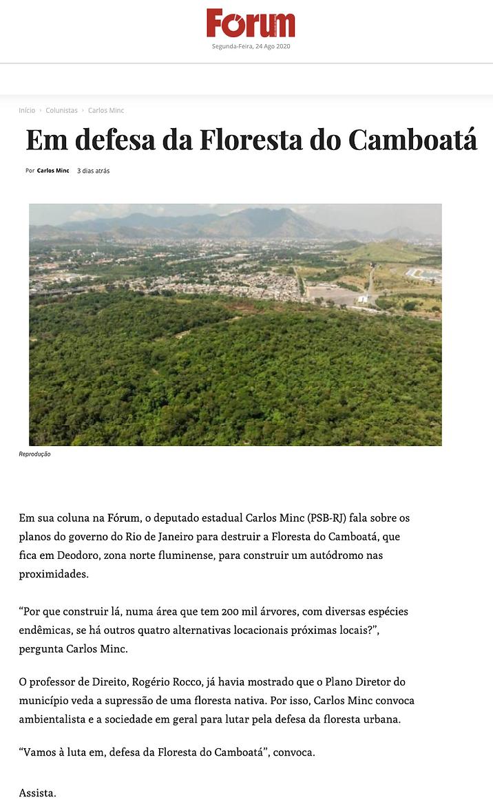 screenshot-revistaforum.com.br-2020.08.2