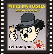 Acesso_Á_Cultura.jpg