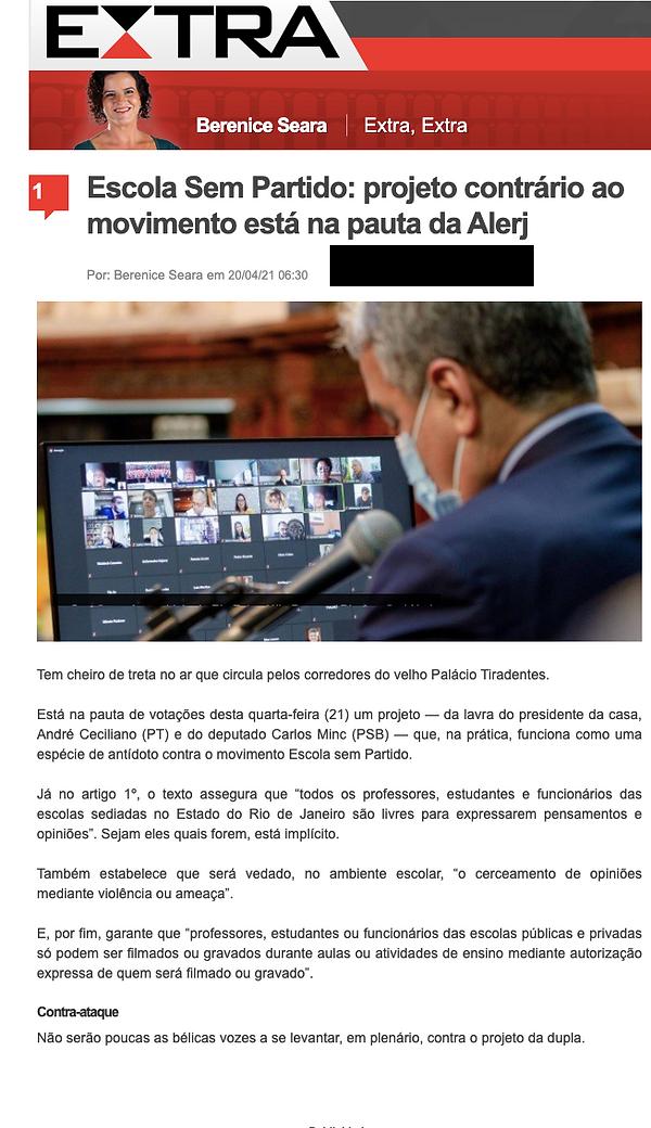 screenshot-extra.globo.com-2021.04.21-12