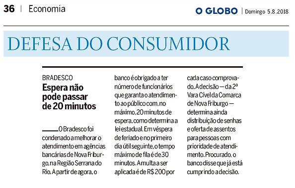 Economia - Defesa do Consumidor.png