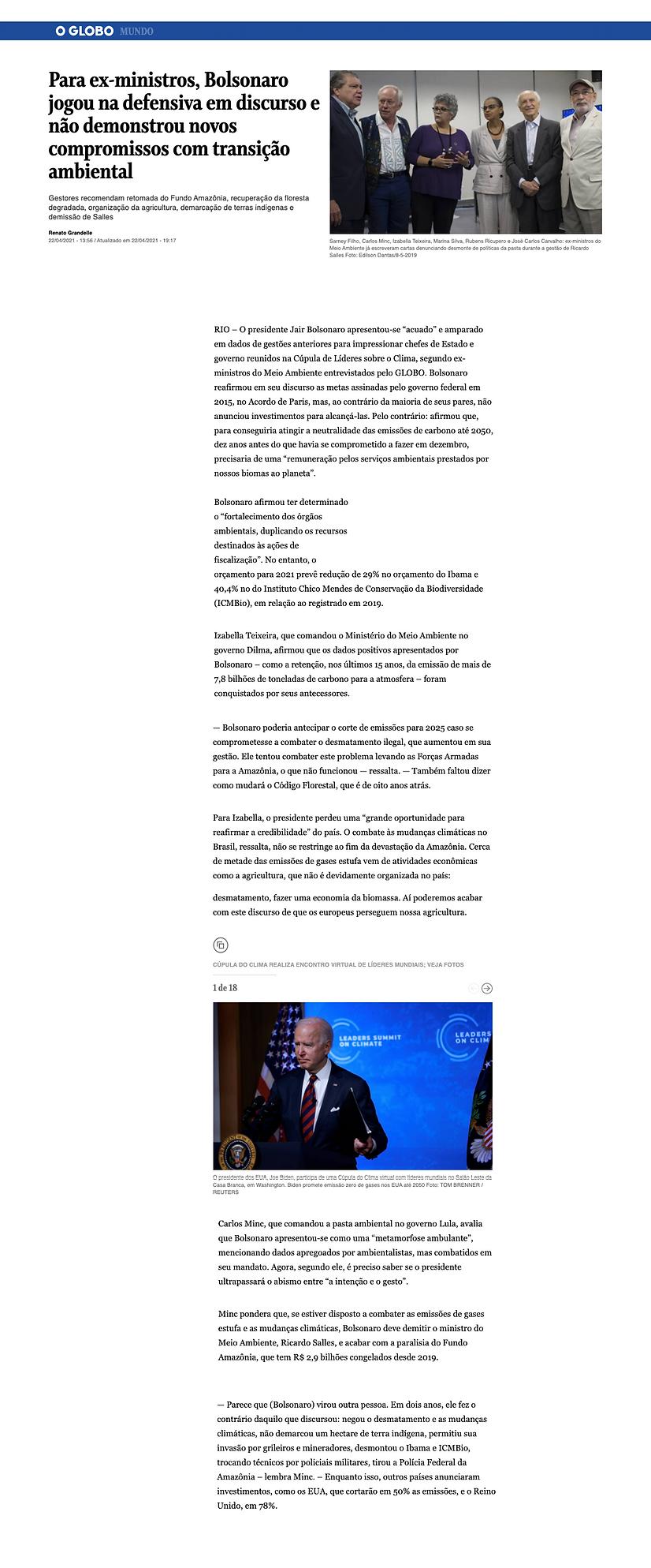 screenshot-oglobo.globo.com-2021.04.26-1