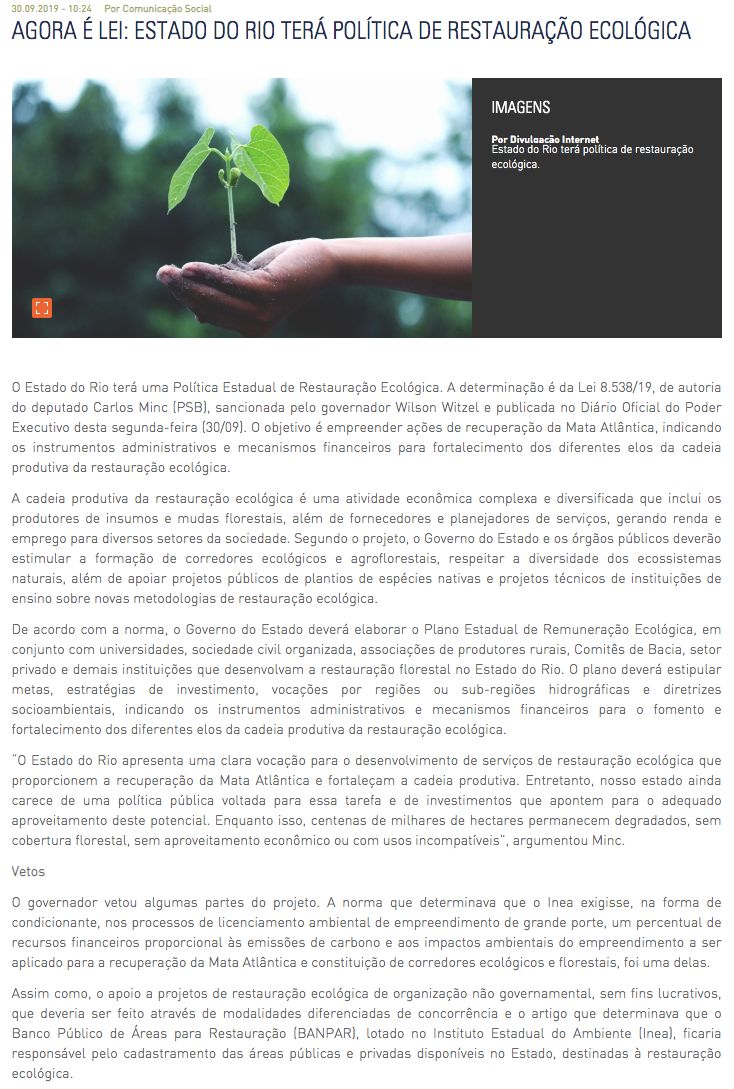 screenshot-www.alerj.rj.gov.br-2019.09.3