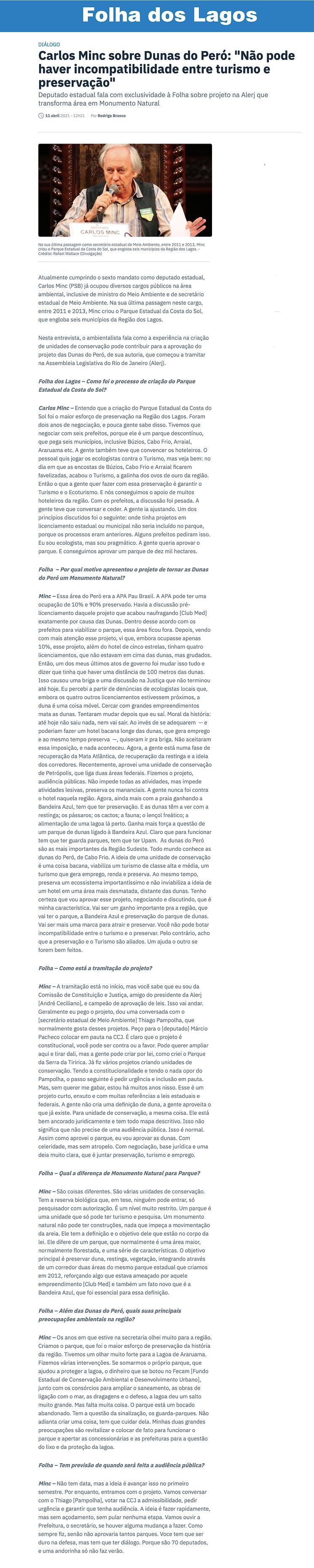 screenshot-www.folhadoslagos.com-2021.04