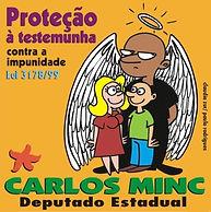 Proteção À Testemunhas.jpg