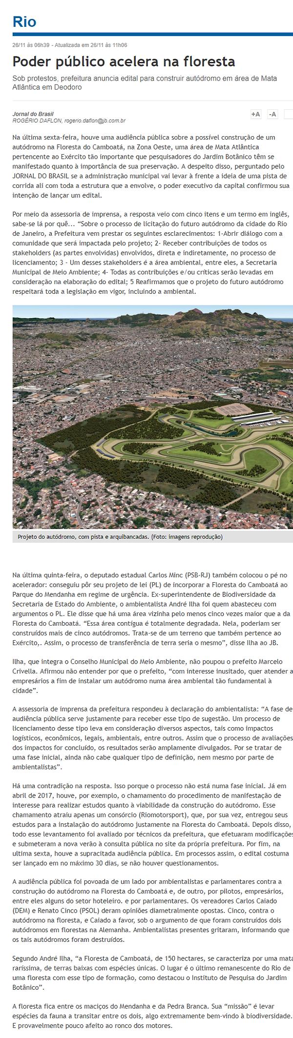 Matéria Autódromo - JB.png