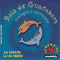 Baía_de_Guanabara.jpg