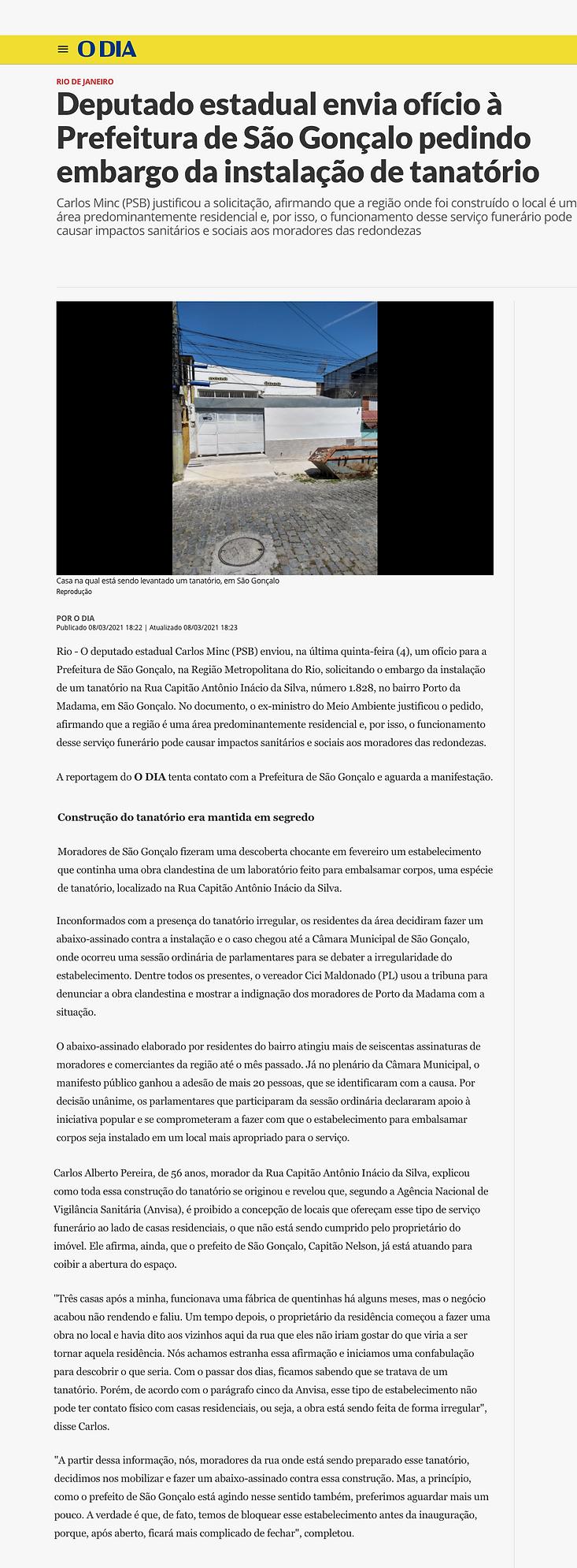 screenshot-odia.ig.com.br-2021.03.11-12_