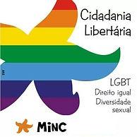 Cidadania_Libertária.jpg