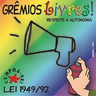 Grêmios_Livres.jpg