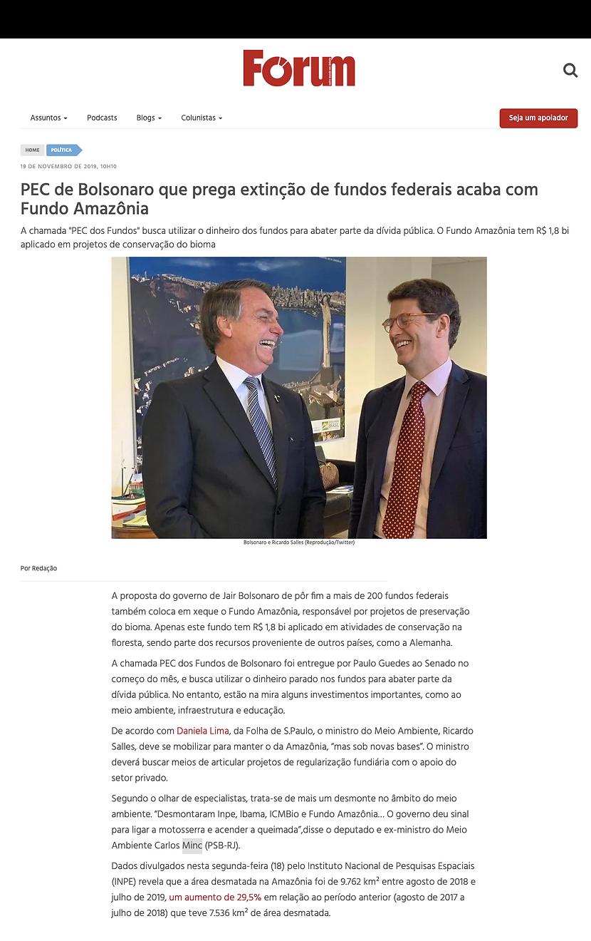 screenshot-revistaforum.com.br-2019.11.1