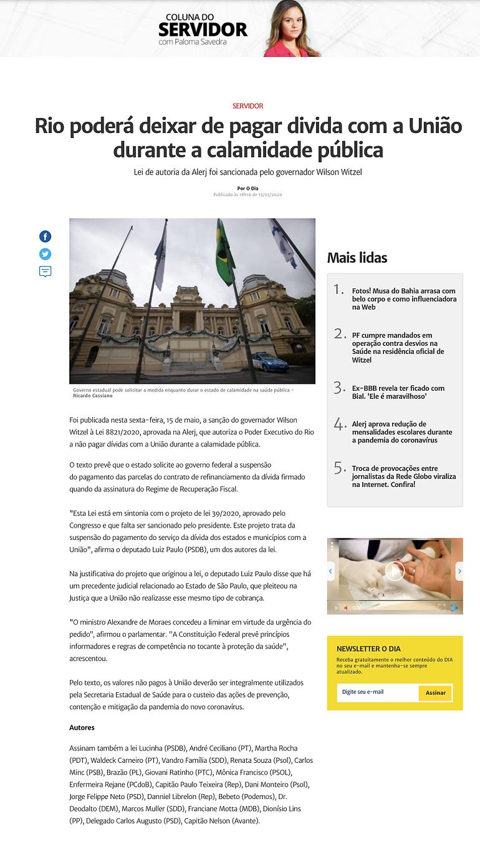 screenshot-odia.ig.com.br-2020.05.png