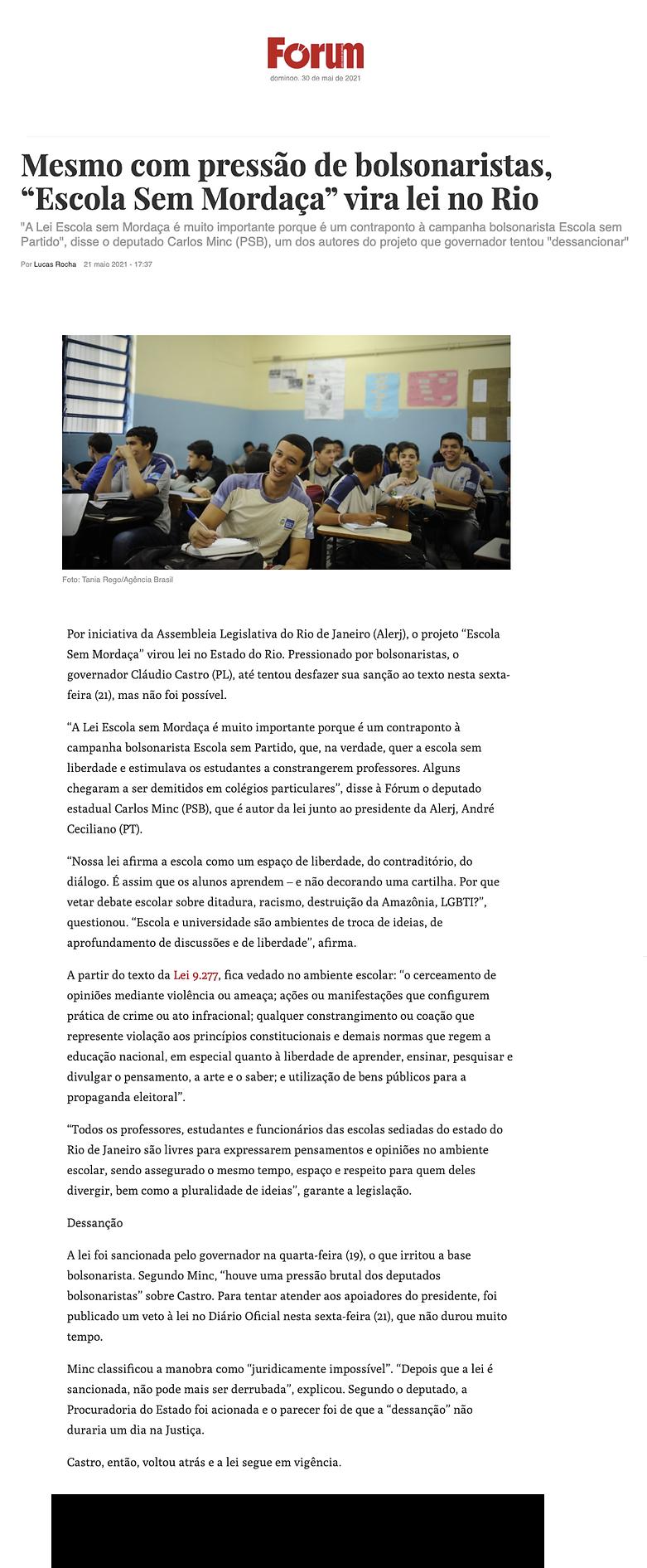 screenshot-revistaforum.com.br-2021.05.3