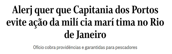 titulo milicia.png