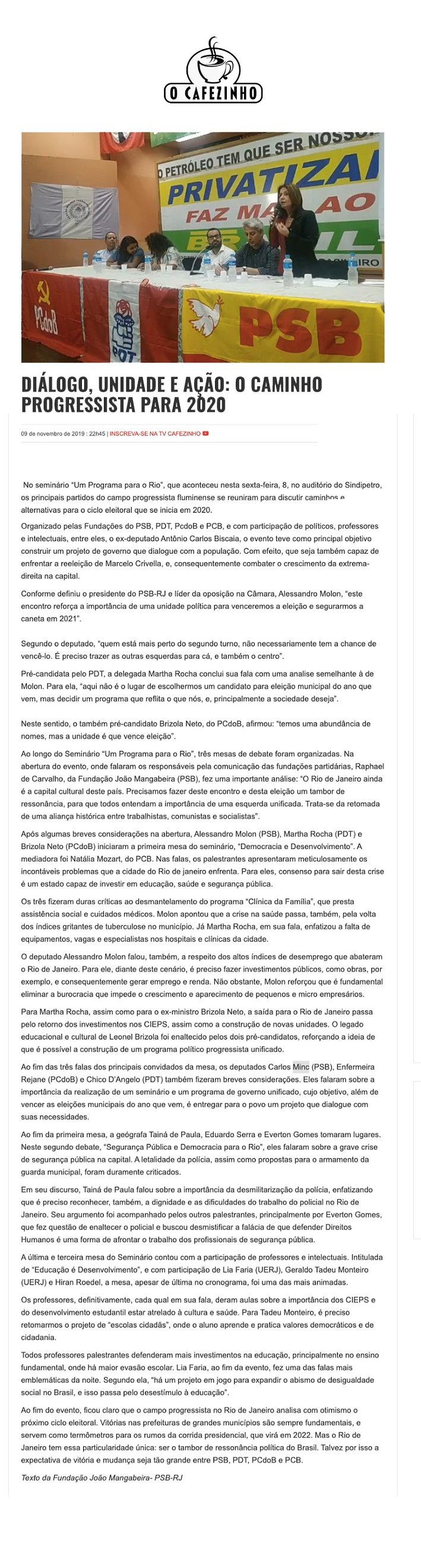 screenshot-www.ocafezinho.com-2019.11_ed