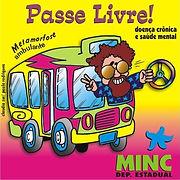 Passe_Livre_Saúde_Mental.jpg