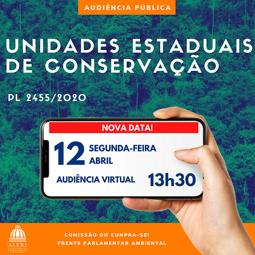 AUDIENCIA ALBA 12 CERTO.png