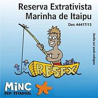 Reserva Extrativista de Itaipu.jpg