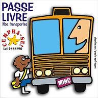 Passe Livre Nos Transportes.jpg