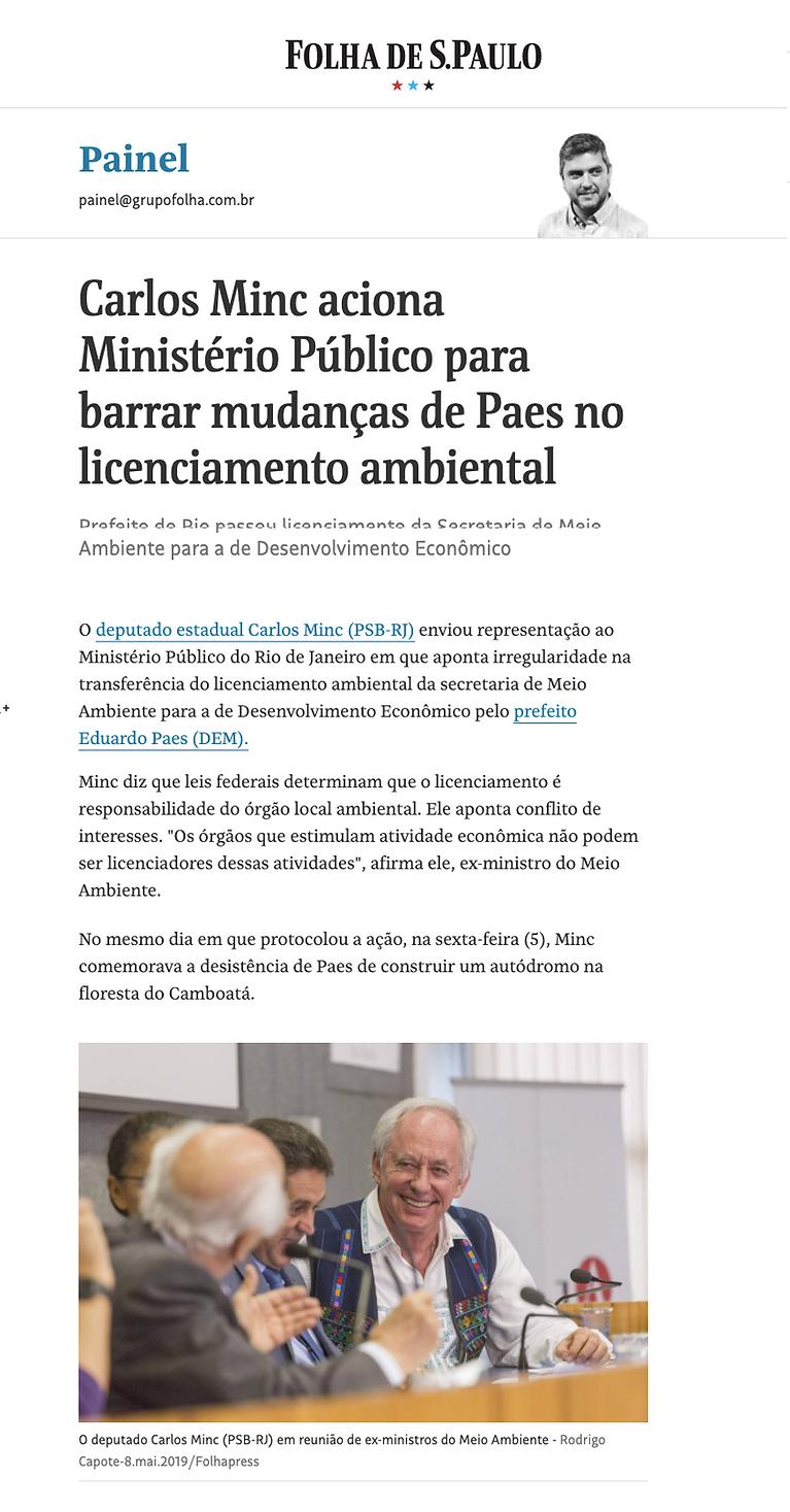 screenshot-www1.folha.uol.com.br-2021.02