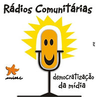 Rádios_Comunitárias.jpg