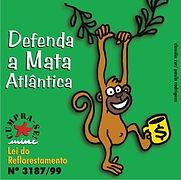 Defenda_a_Mata_Atlântica.jpg