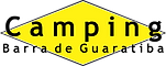 Logo Camping.png