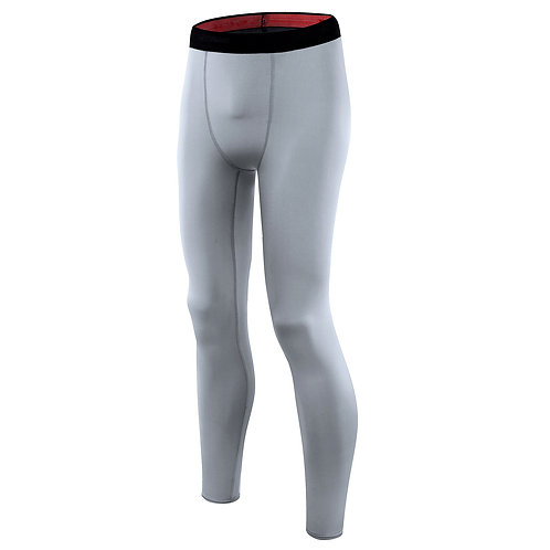 Sports Base Layer Underwear Pants