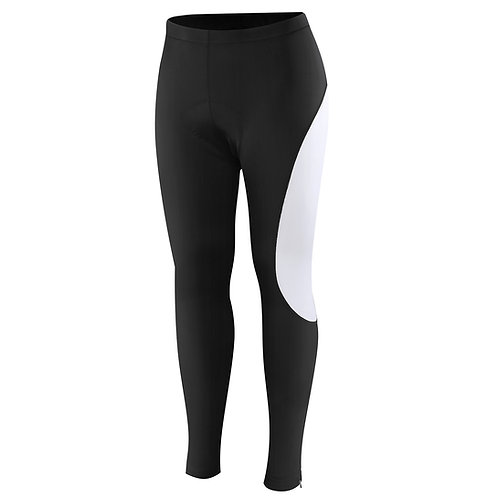 Women's Gym Running Yoga Long Tights Leggings