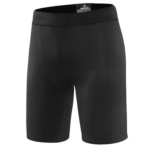 Sports Boxer/Underwear