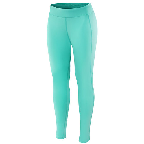 Women's Gym Yoga Long Tights Leggings