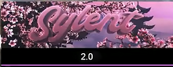 SylentWeb (1) (1).png
