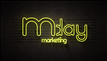 barbara haddad, mday, marketing
