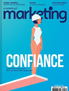emarketing.fr