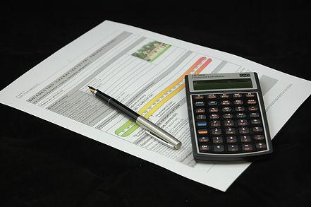 calculator-428301_1920.jpg