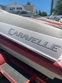 Caravelle5