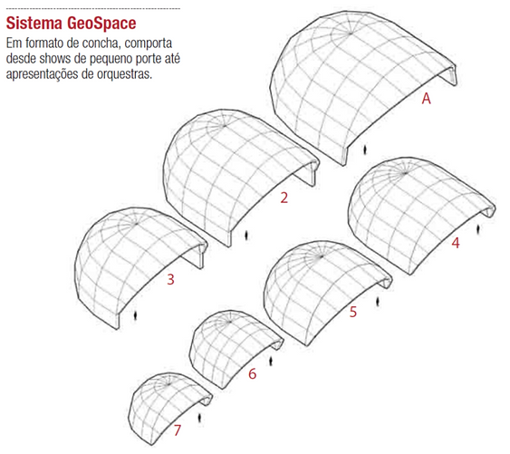 PALCO GEOSPACE.png