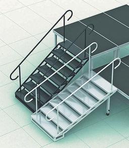 escada1.2.jpg