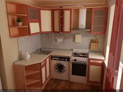 фото кухни по ул.Яноушека, 3-2.jpg