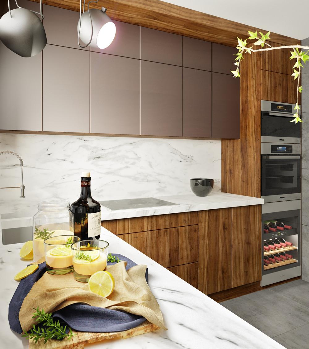 кухня холостяк.jpg