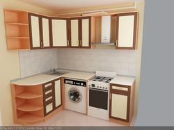 фото кухни по ул.Яноушека, 3-4.jpg