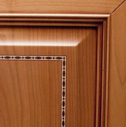 Кухонный гарнитур Триесте 05