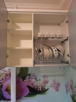фото кухни -модуль под сушку.JPG