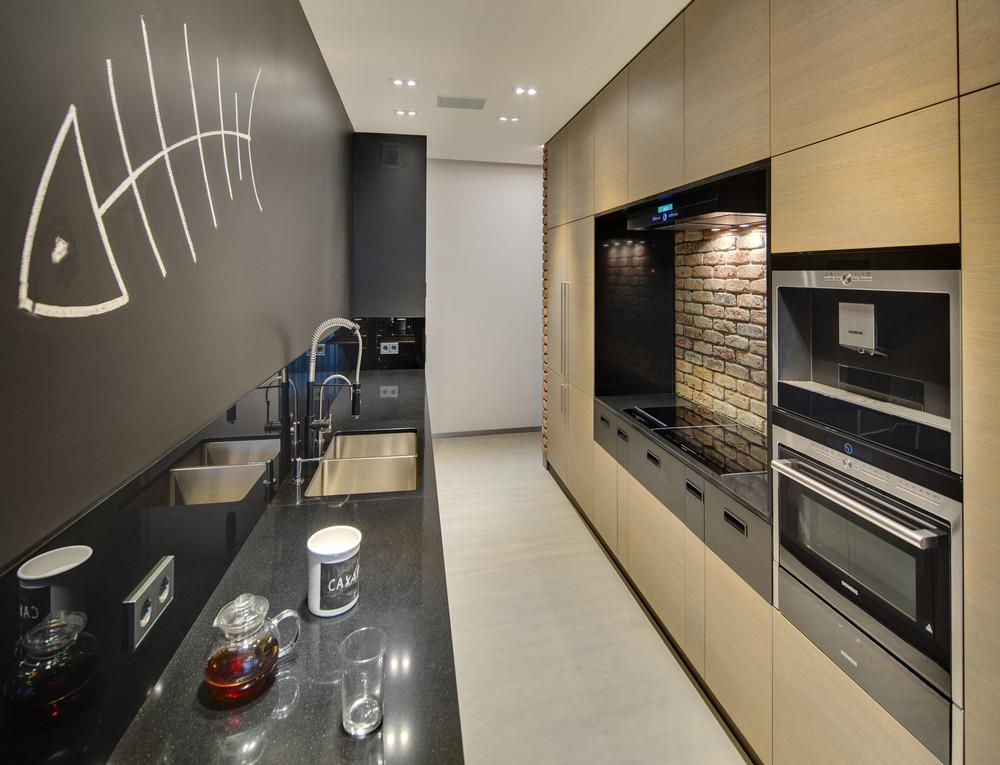 красивая кухня.jpg
