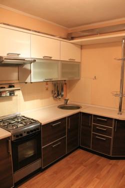 фото кухни чебоксары 021.jpg