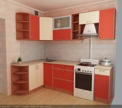 фото кухни по ул.Эльгера, 28.jpg