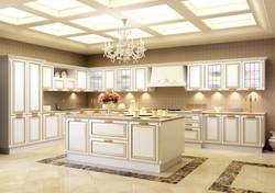 Кухня Сиареджио 01