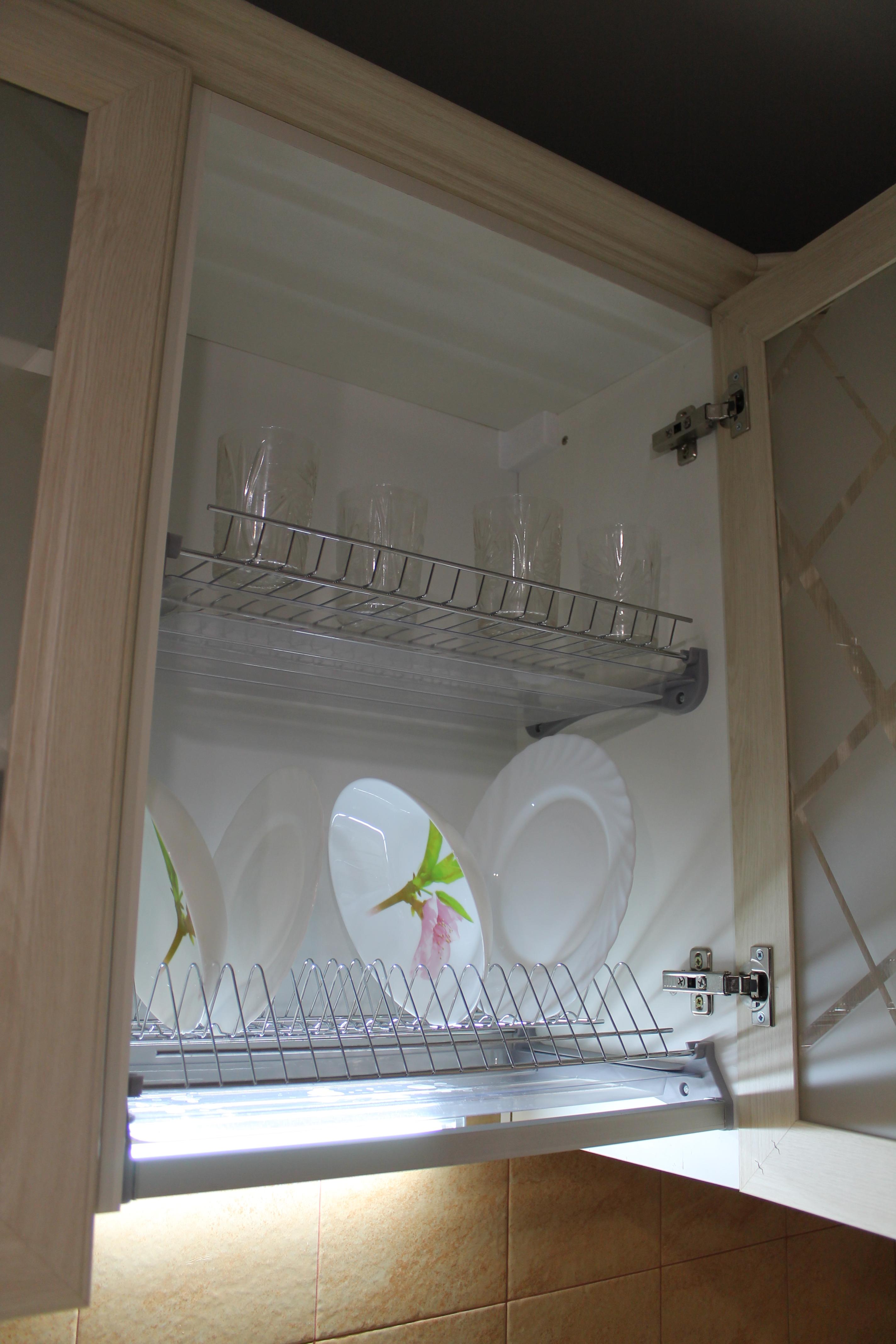 кухня чебоксары млечный дуб.JPG